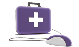 online physician