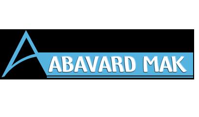 Abavard Македонија