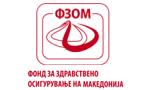 Фонд за здравствено осигурување на Македонија