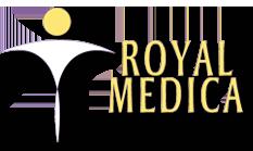 Royal Medica
