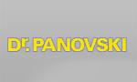 Веледрогерија Пановски